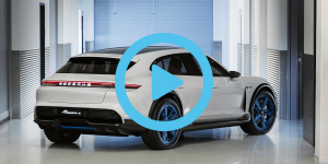 porsche-mission-e-cross-turismo-concept-car-genf-2018-01-video