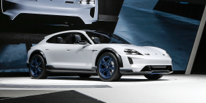 porsche-mission-e-cross-turismo-concept-car-genf-2018-06