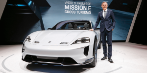 porsche-mission-e-cross-turismo-concept-car-genf-2018-oliver-blume