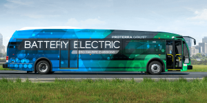 proterra-catalyst-e2-electric-bus-elektrobus-01