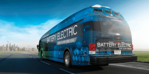 proterra-catalyst-e2-electric-bus-elektrobus-02
