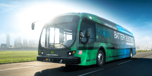 proterra-catalyst-e2-electric-bus-elektrobus-03