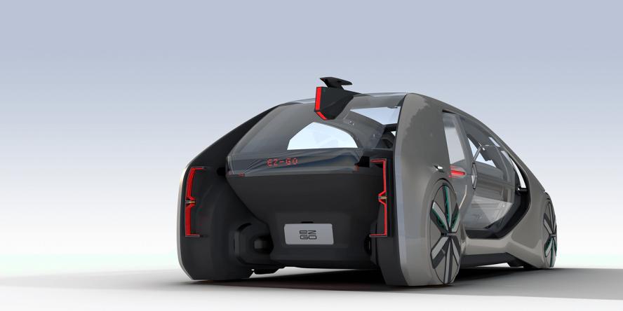 renault-ez-go-concept-car-genf-2018-01