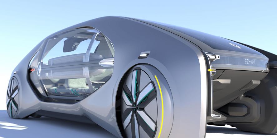 renault-ez-go-concept-car-genf-2018-03