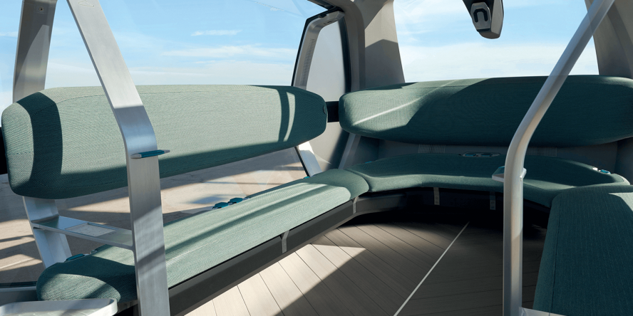 renault-ez-go-concept-car-genf-2018-06