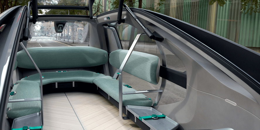 renault-ez-go-concept-car-genf-2018-07