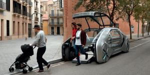 renault-ez-go-concept-car-genf-2018-08