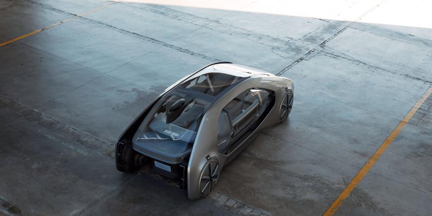 renault-ez-go-concept-car-genf-2018-09