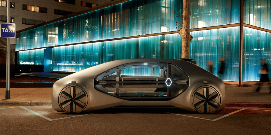 renault-ez-go-concept-car-genf-2018-12