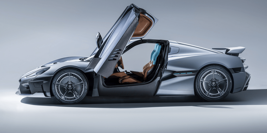 rimac-c-two-concept-car-genf-2018-02