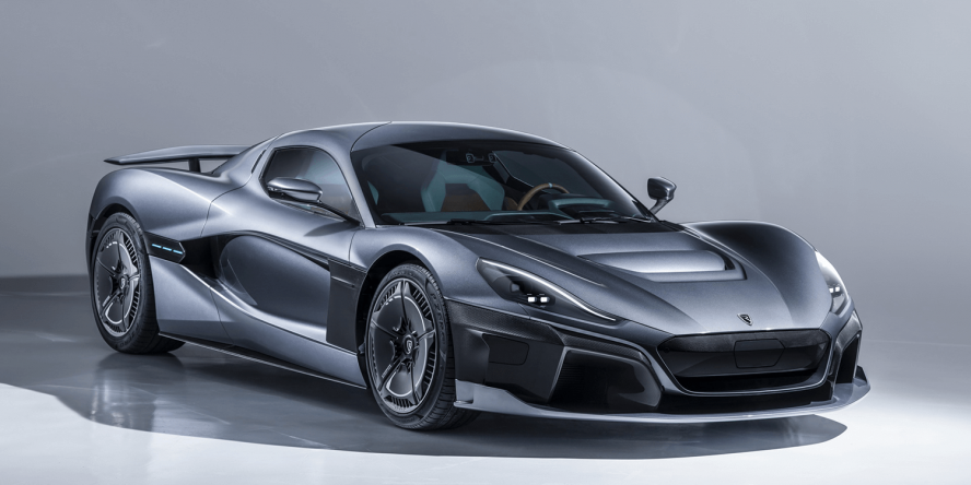 rimac-c-two-concept-car-genf-2018-05