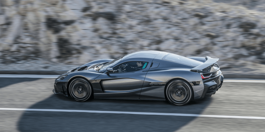 rimac-c-two-concept-car-genf-2018-07