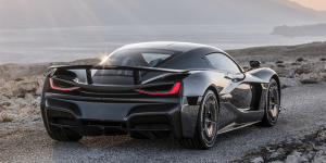 rimac-c-two-concept-car-genf-2018-08