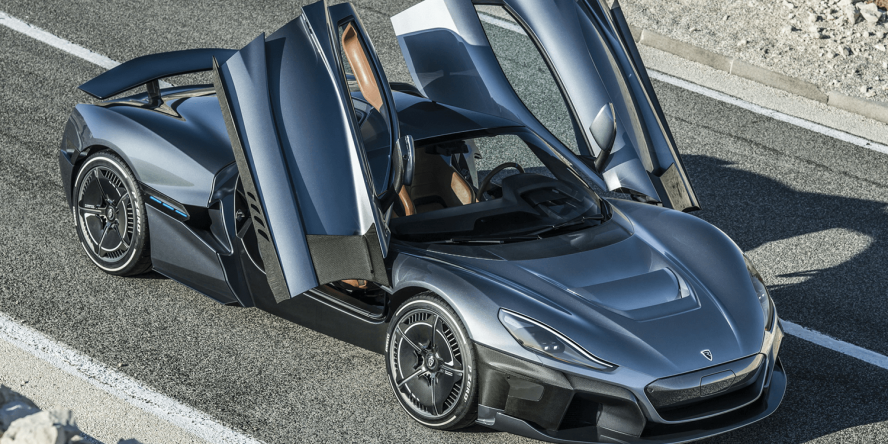 rimac-c-two-concept-car-genf-2018-09