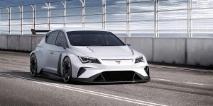 seat-cupra-e-racer-concept-car-2018-genf-e-tcr-01