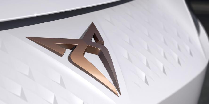 seat-cupra-e-racer-concept-car-2018-genf-e-tcr-06