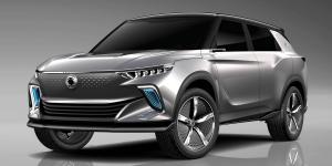 ssangyong-e-siv-concept-car-genf-2018-07