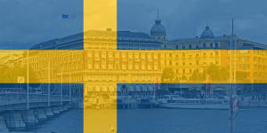 sweden-stockholm-schweden