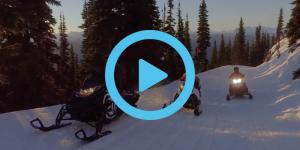 taiga-motors-elektro-schneemobil-kanada-kurzschluss-video