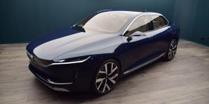 tata-motors-evision-concept-genf-2018-01