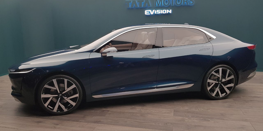 tata-motors-evision-concept-genf-2018-03