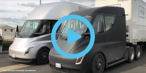 tesla-semi-gigafactory-video