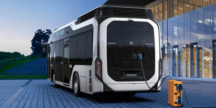 toyota-sora-fuel-cell-bus-brennstoffzellen-bus-2018-02