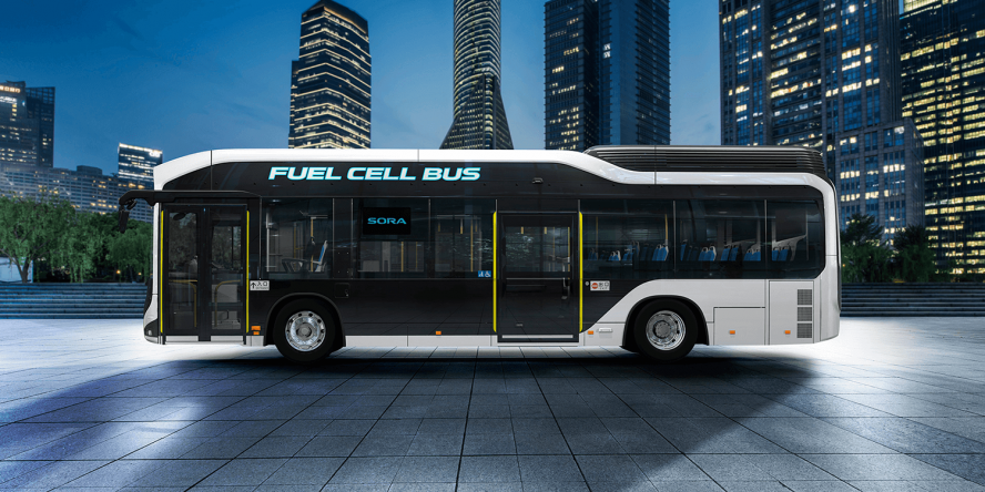 toyota-sora-fuel-cell-bus-brennstoffzellen-bus-2018-04
