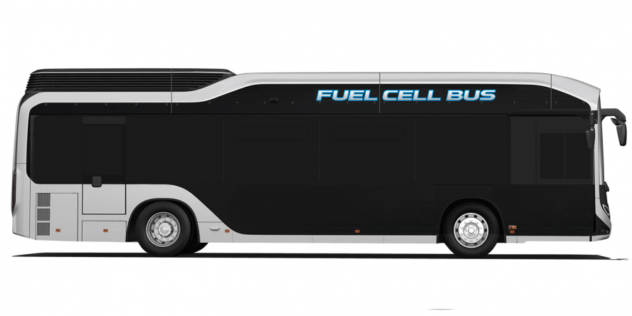 toyota-sora-fuel-cell-bus-brennstoffzellen-bus-2018-05