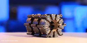 tu-chemnitz-3d-druck-3d-print-elektromotor-electric-motor