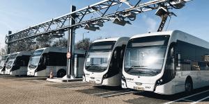 vdl-elektrobus-electric-bus-amsterdam-schiphol-heliox-01