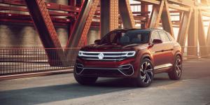 volkswagen-atlas-cross-sport-concept-phev-new-york-auto-show-2018-05