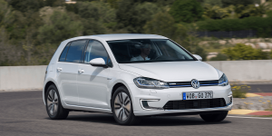 volkswagen-e-golf-elektroauto-electric-car
