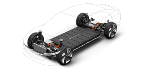 volkswagen-id-vizzion-concept-car-genf-2018-09-battery-batterie