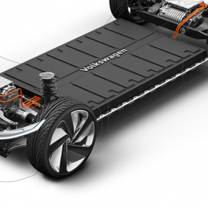 volkswagen-id-vizzion-concept-car-genf-2018-09-battery-batterie