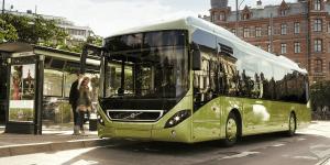 volvo-7900-hybrid-bus-01