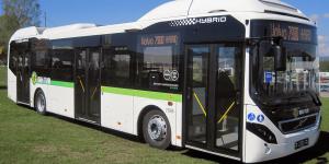 volvo-7900-hybrid-bus