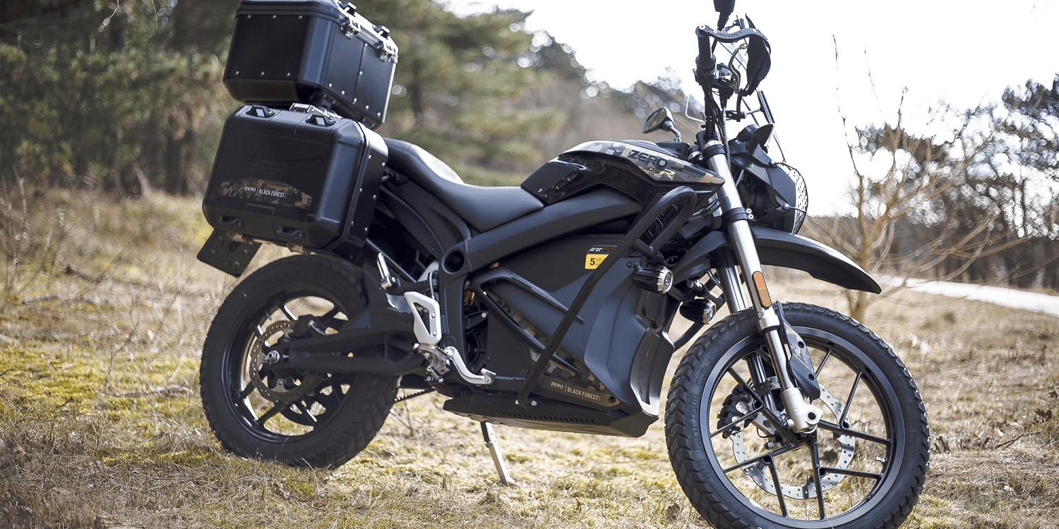 zero motorcycles touring bike for europe exclusively. Black Bedroom Furniture Sets. Home Design Ideas