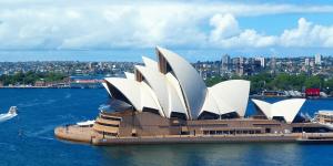australien-australia-sydney