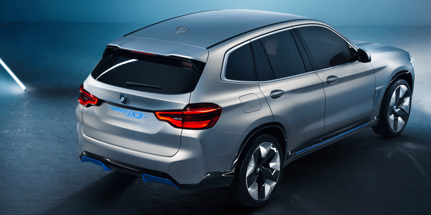 bmw-concept-ix3-auto-china-2018-07