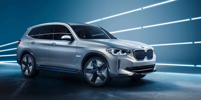 bmw-concept-ix3-auto-china-2018-08