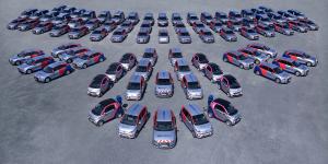 bs-energy-tu-braunschweig-fleet-at-grid-flotte-03