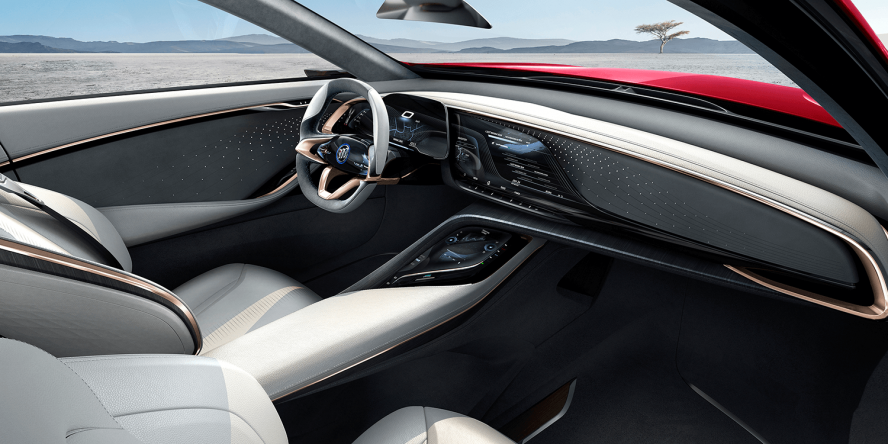 buick-enspire-e-suv-electric-car-elektroauto-concept-car-04