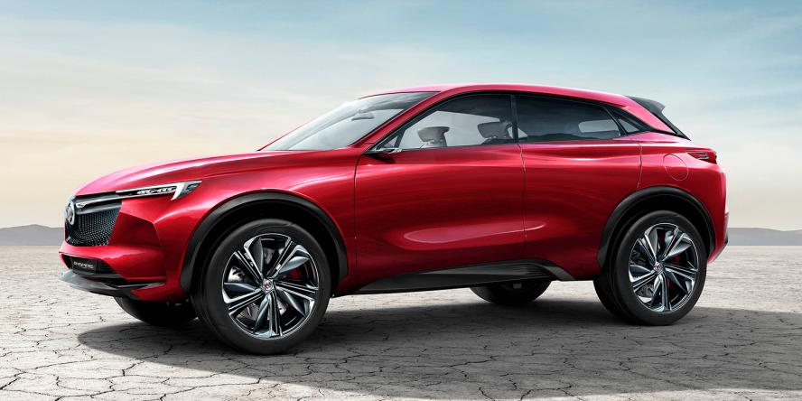 buick-enspire-e-suv-electric-car-elektroauto-concept-car-05