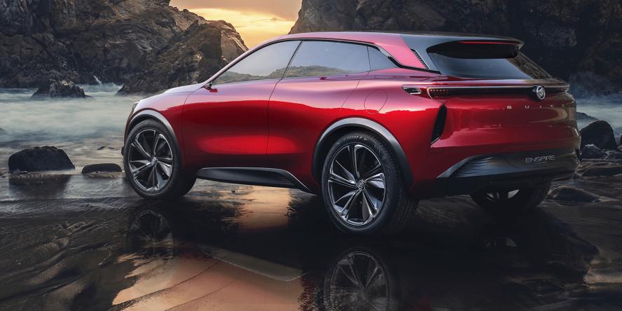 buick-enspire-e-suv-electric-car-elektroauto-concept-car-08