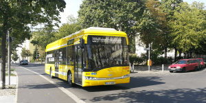 bvg-berlin-solaris-elektrobus-electric-bus-01