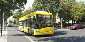 bvg-berlin-solaris-elektrobus-electric-bus-01