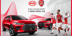 byd-arsenal-london