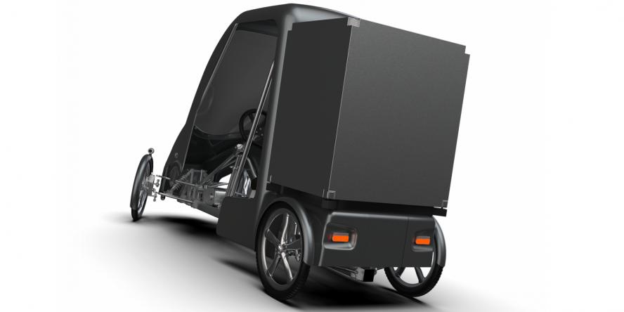 cit-kar-loadster-01