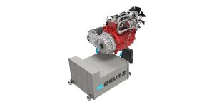 e-deutz-hybrid-antrieb-drive-concept